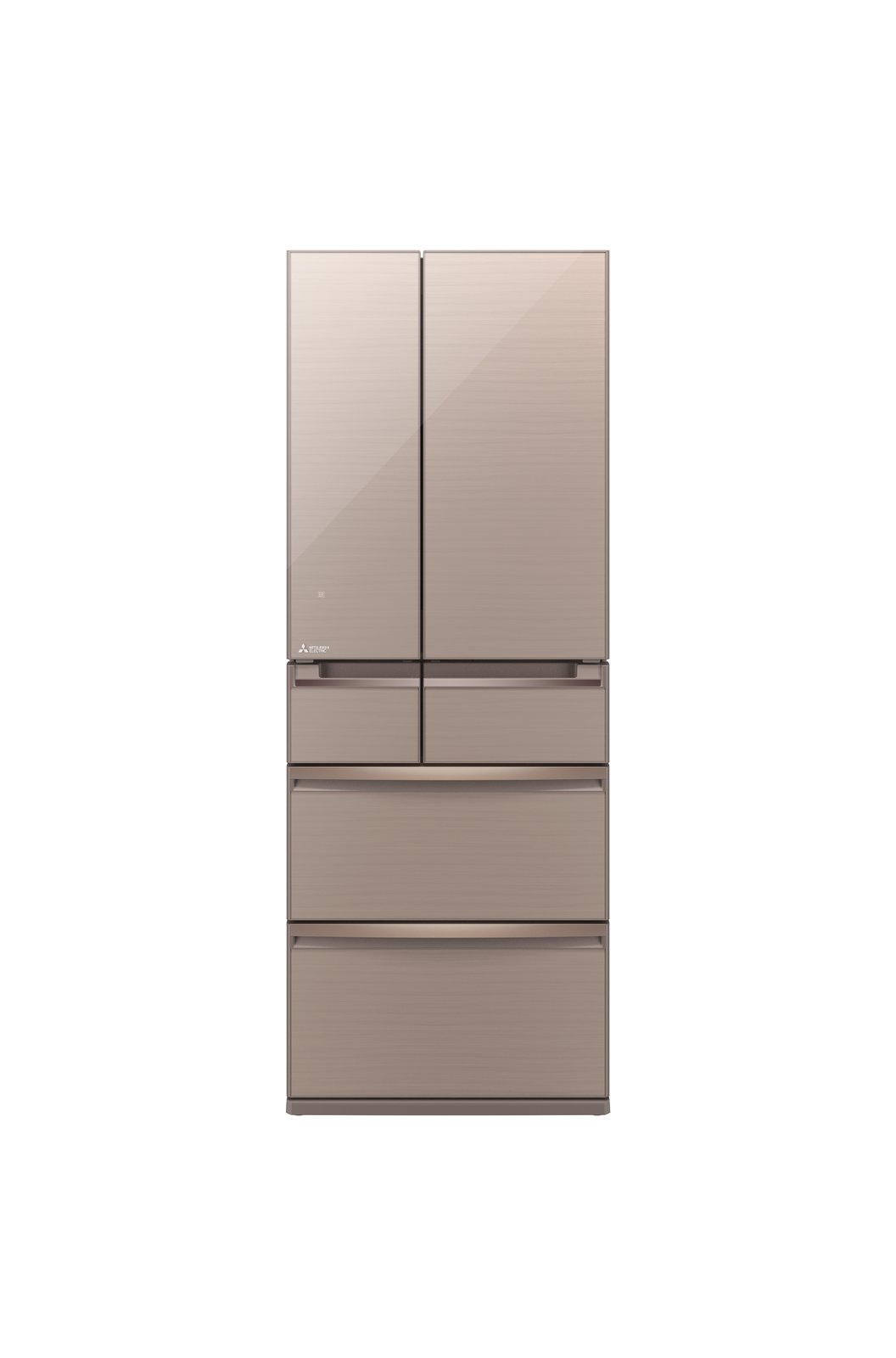 """These new fridges also use a new type of polyurethane that's thinner and lighter than that on traditional models, which means more room on the interior with a smaller overall footprint. For now, these refrigerators will only be available in Japan or via import by August 2014, but expect a variation to appear stateside soon.  Search """"kitchenappliances--refrigerator"""" from Supercooling Freezers—The Future of Refrigerators?"""