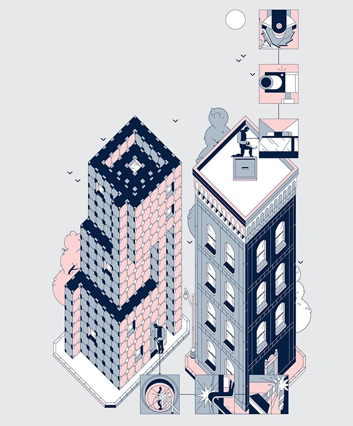 https://images.dwell.com/photos-6063391372700811264/6133571300666114048-large/home-security-illustration-of-panic-rooms.jpg