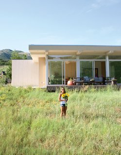 Dwell Revisits a Scenic Sanctuary in Utah 11 Years Later