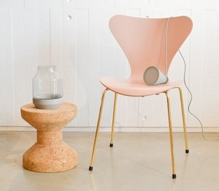 Retailer nest.co.uk, which sells modern furniture, lighting, and accessories from brands such as Hay, Tom Dixon, and Flos, will also have a pop-up shop.