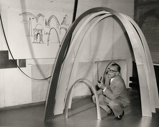 Design Icons: 24 Modern Architects and Designers That Have Shaped Our World
