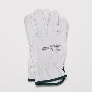 The Chore Glove, $18 at bestmadeco.com  These Italian-made cowhide gloves are considered the gold standard for those who want to avoid getting their hands dirty.