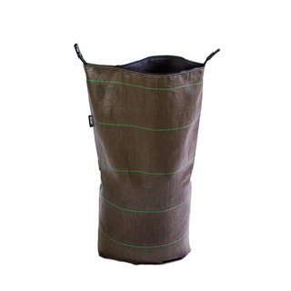 Bacsac Composter Bag, from $75  The French garden brand makes composting a snap with easy-to-carry geotextile bags that store plant waste as it transforms into organic fertilizer.