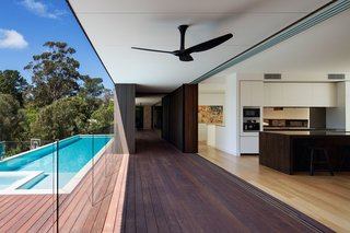 Beat the Heat With These Svelte Ceiling Fans That Cost Less Than $250