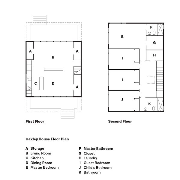 Photos for hometta-affordable-modern-home-plans.html on ... on prefab shipping container home floor plans, dwell homes landscaping, stick built home floor plans, dwell modular homes,