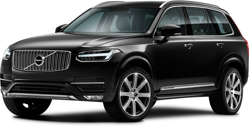 The new XC90 is the first car in its range to be built on the Scalable Product Architecture (SPA) technology, which allows extensive design customization on top of a fixed architecture that can be used for other models.