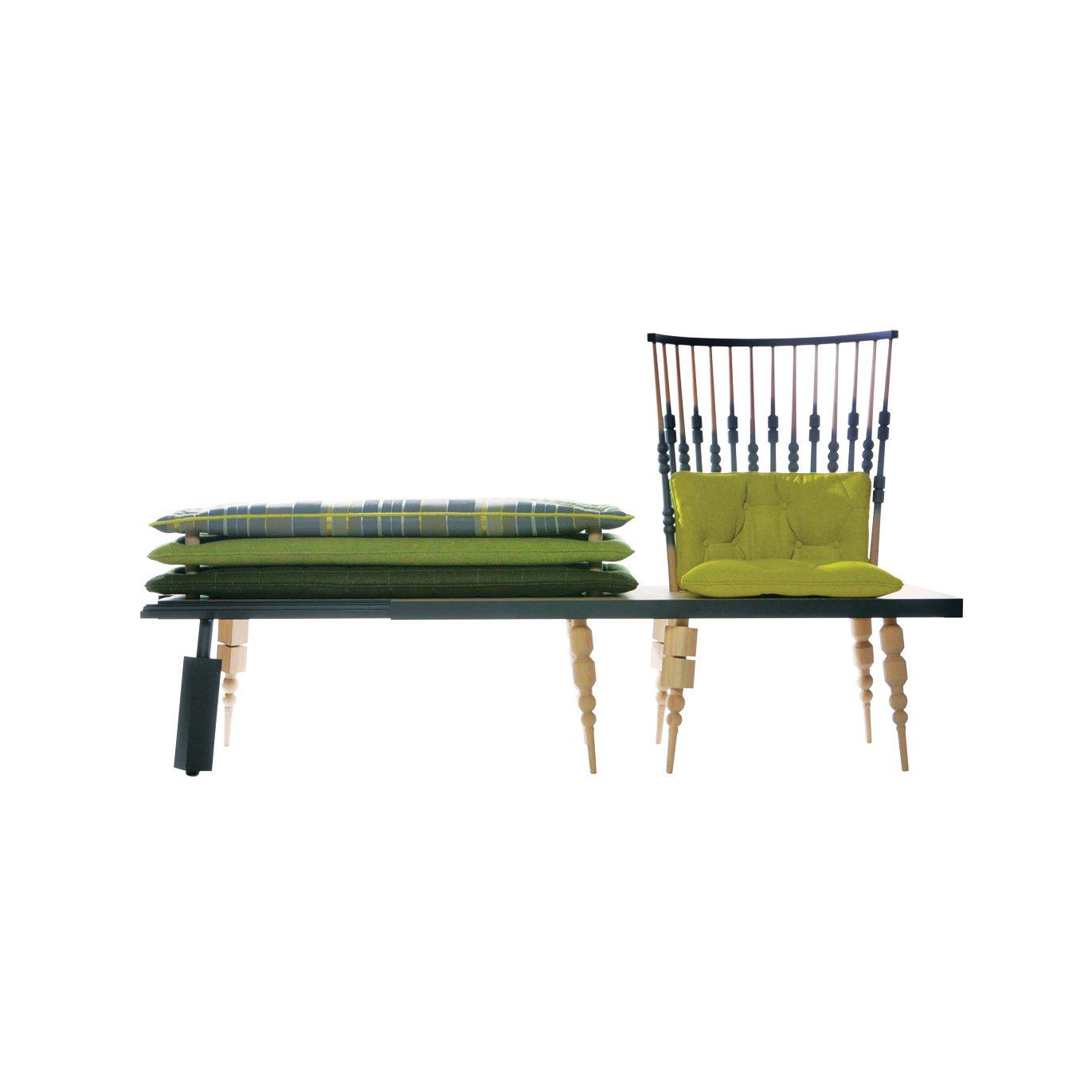 #seatingdesign #seating #chair #bench #furniture #design #WhyNotBespoke #modern #ChristopherRoy  100+ Best Modern Seating Designs