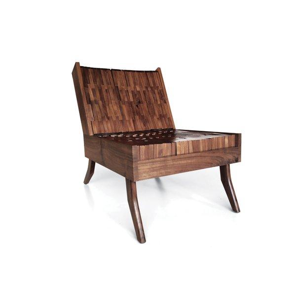#seatingdesign #seating #chair #furniture #design #walnut #foam #BlockChair #SitskieDesignStudio  #madeinUSA  100+ Best Modern Seating Designs