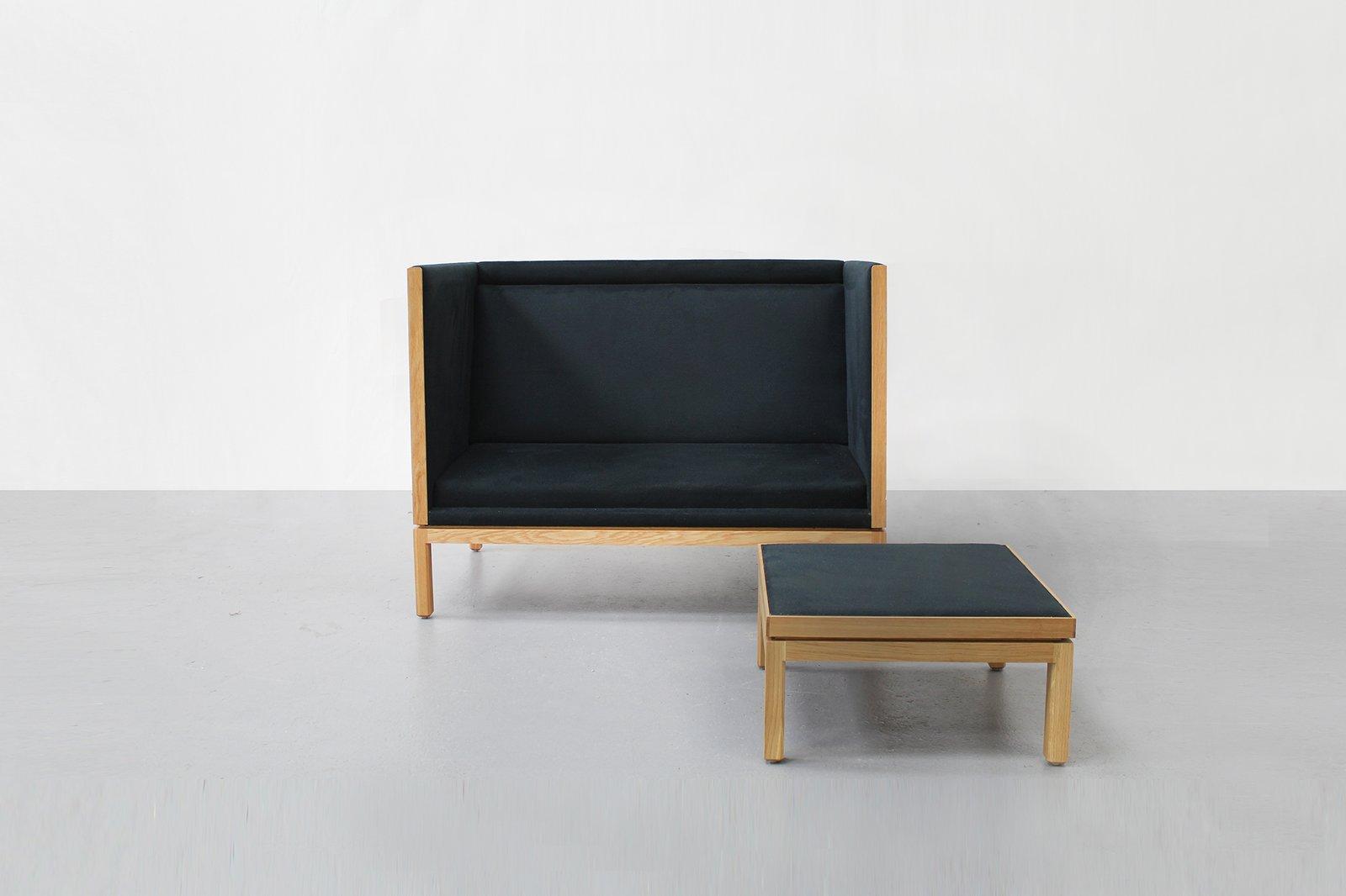 #seatingdesign #seating #MichaelAnastassiades #sofa #Rochester #minimalist #modern #design #furniture   100+ Best Modern Seating Designs