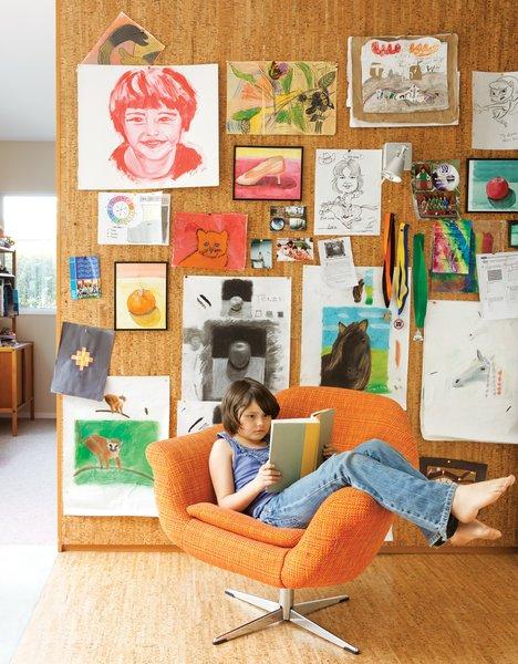 #seatingdesign #seating #chairs #vintage #danish #loungechair   Photo courtesy of Lisa Romerein