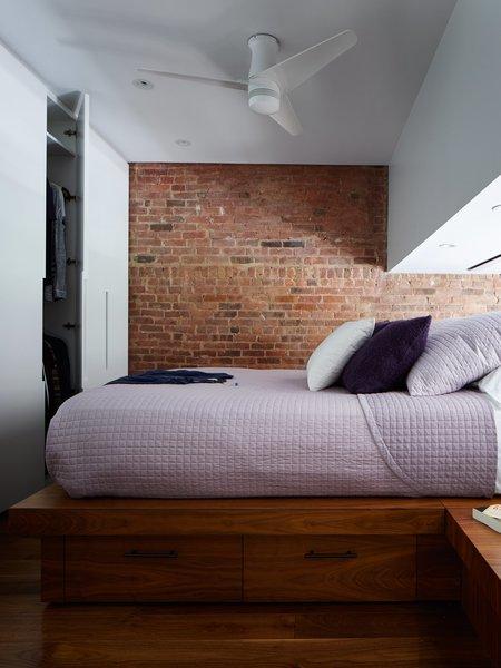Best 60 Modern Bedroom Recessed Lighting Design Photos And