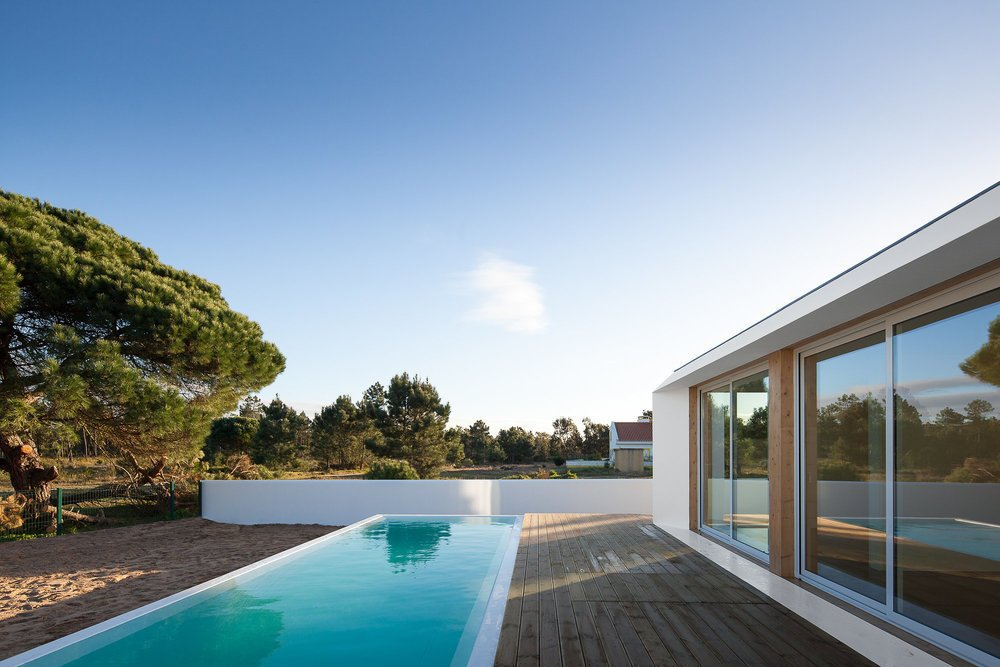 Modern Kit Homes Inexpensive Home Options Dwell