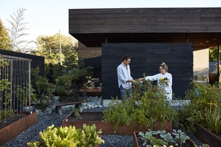 9 Effective Ways to Bring Sustainable Design Into the Home
