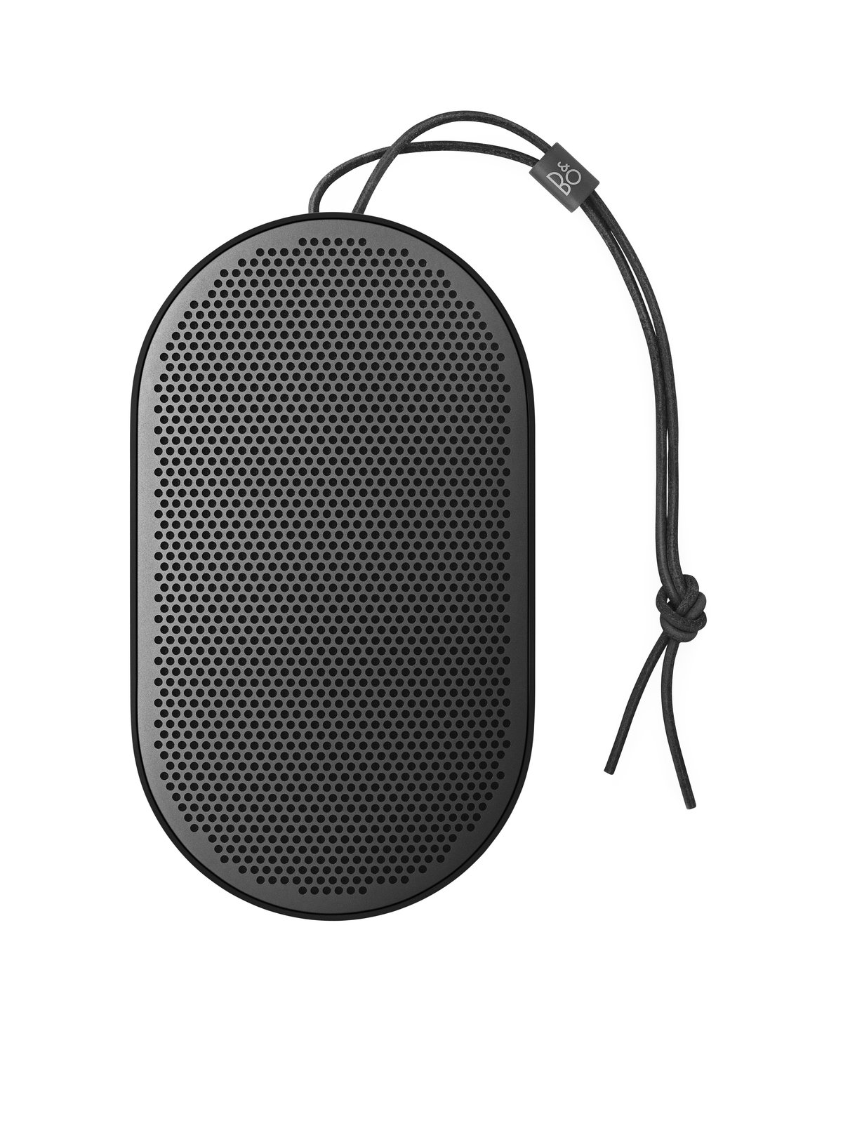 A quick shake or double-tap, customiz- able through the Beo- play app, brings Bang & Olufsen's renowned sound quality out of the Beoplay P2 Blue- tooth speaker ($169). The frame is water and dirt resistant—great for seaside excursions.  Photo 23 of 24 in 24 Outdoor Products for Every Kind of Summer Plan