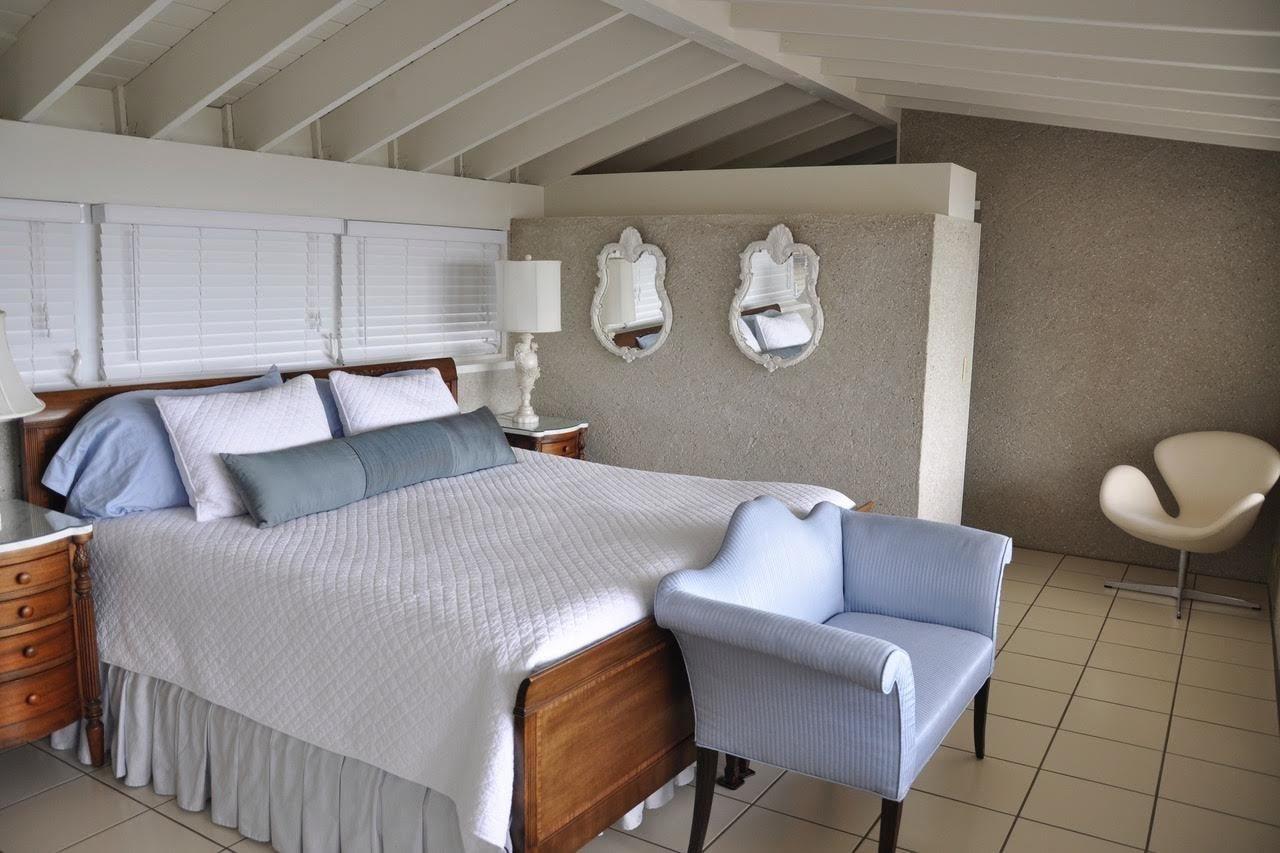 Master Bedroom  Casey Key Paradise