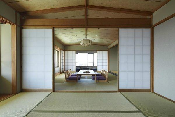 Agora Fukuoka Hilltop Hotel in Fukuoka, Japan