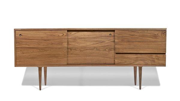 Q A Maia Smilow Schoenfelder On Reviving Clic Midcentury Furniture Brand