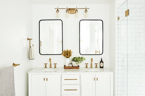 Looking for the best products to organize and spruce up your space this spring? We've got you covered with our top picks for affordable cleaning supplies and storage options.