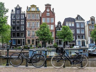 Fun fact: Amsterdam features the only museum in the world you can cycle through—the Rijksmuseum. While bikes were once introduced to reduce car traffic, the city now has more bikes than people.