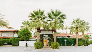 9 Palm Springs Retreats For Under $200 a Night