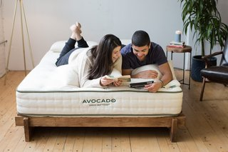 7 Best Affordable Mattress Companies That Will Take You to Cloud Nine