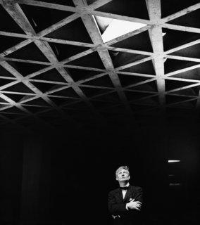 Design Icon: 9 Buildings by Louis Kahn