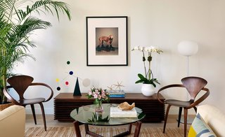20x200 offers a wide variety of affordable prints for every art lover.