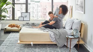 8 Memorial Day Mattress Sales You Definitely Don't Want to Sleep On