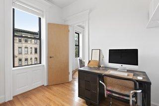 Best 60+ Modern Office Desk Design Photos And Ideas   Dwell