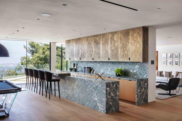 Incredible Best 60 Modern Dining Room Medium Hardwood Floors Design Download Free Architecture Designs Xoliawazosbritishbridgeorg