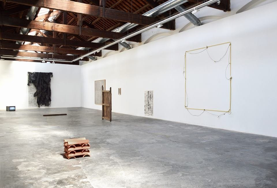 Galeria Carles Taché, Barcelona