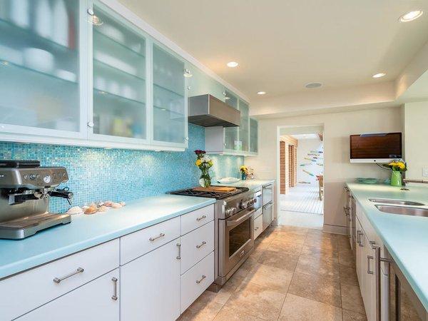 Best 60+ Modern Kitchen Backsplashes Design Photos And Ideas ...