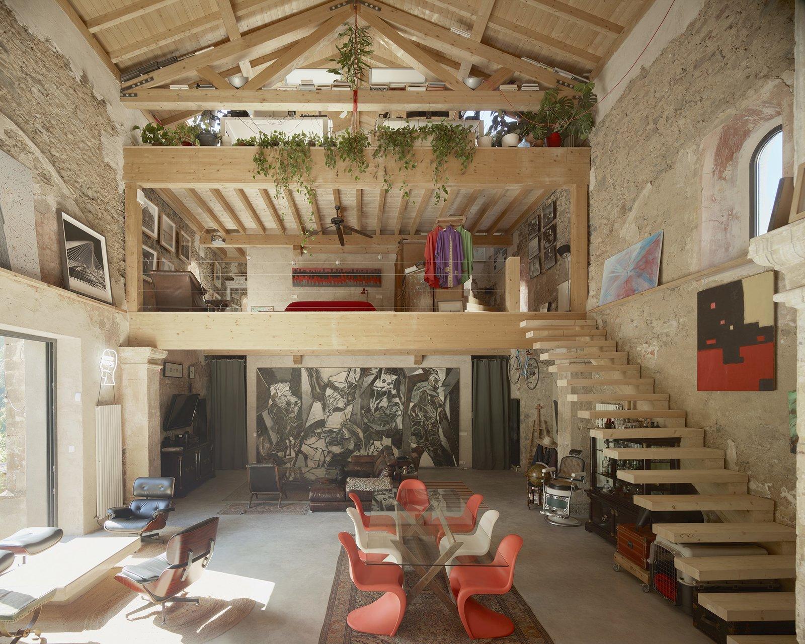 Chapel-House-Carlos-Garmendia-Bilbao-Spain