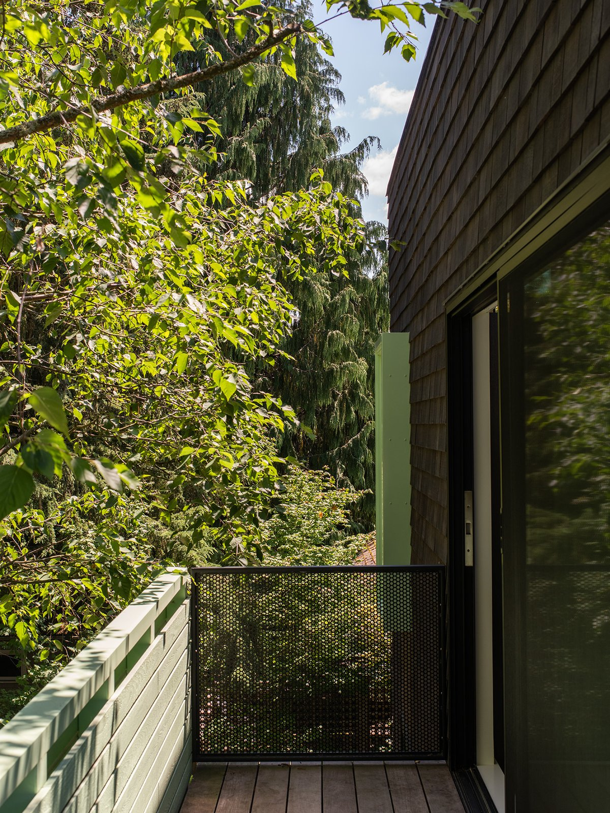 Backyard-Backpack-by-Best-Practice-Architecture