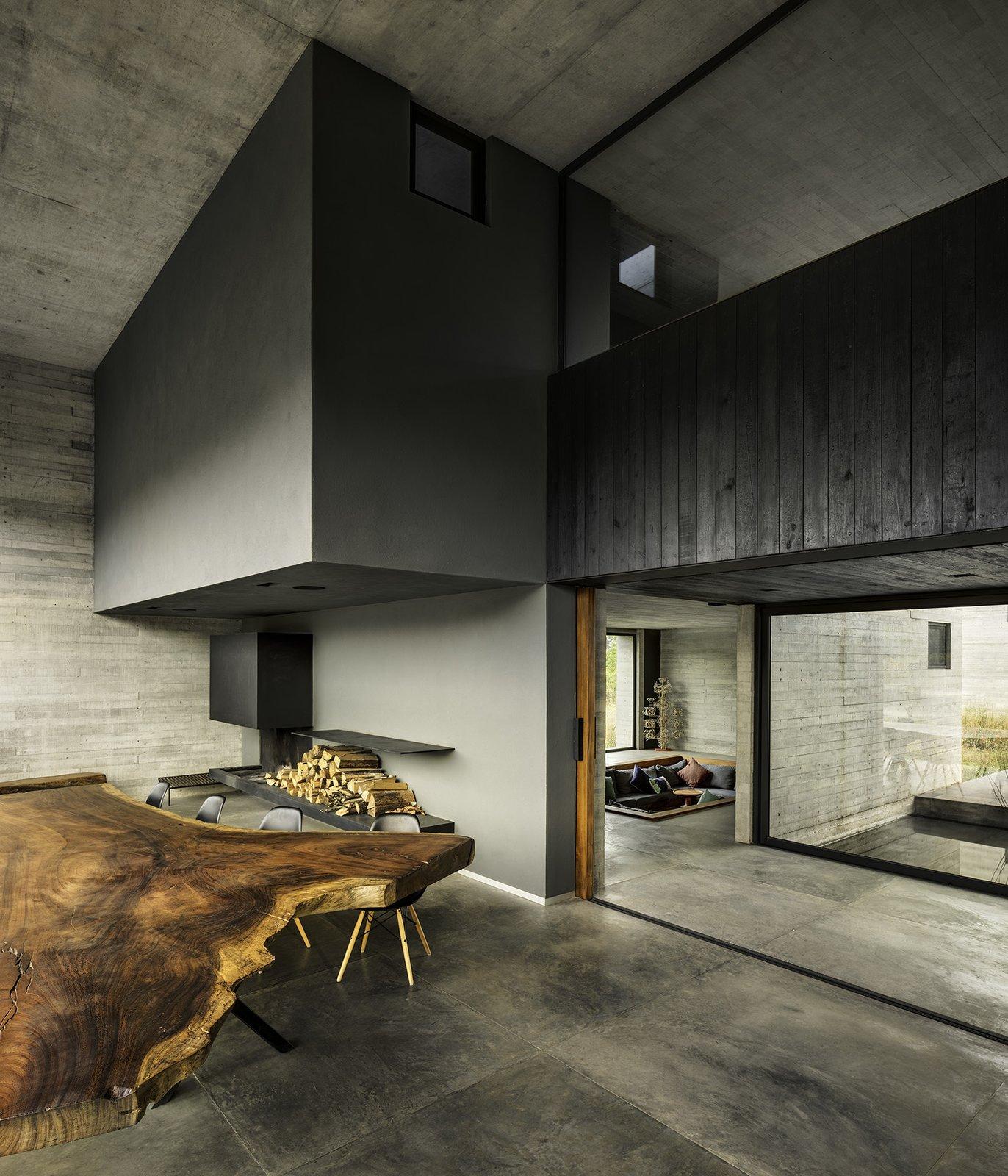 RF-Residence-by-JSa