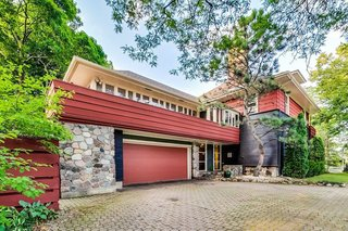 Here Are 8 Homes You Can Buy Near Chicago With $515K