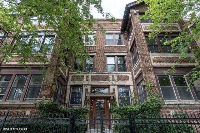 Chicago homes for $515k or less