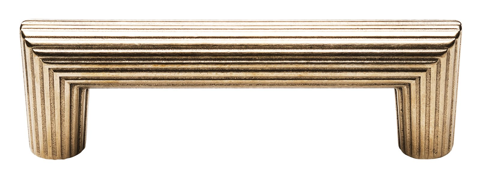 Cabinetry-Pull-Rocky-Mountain-Hardware