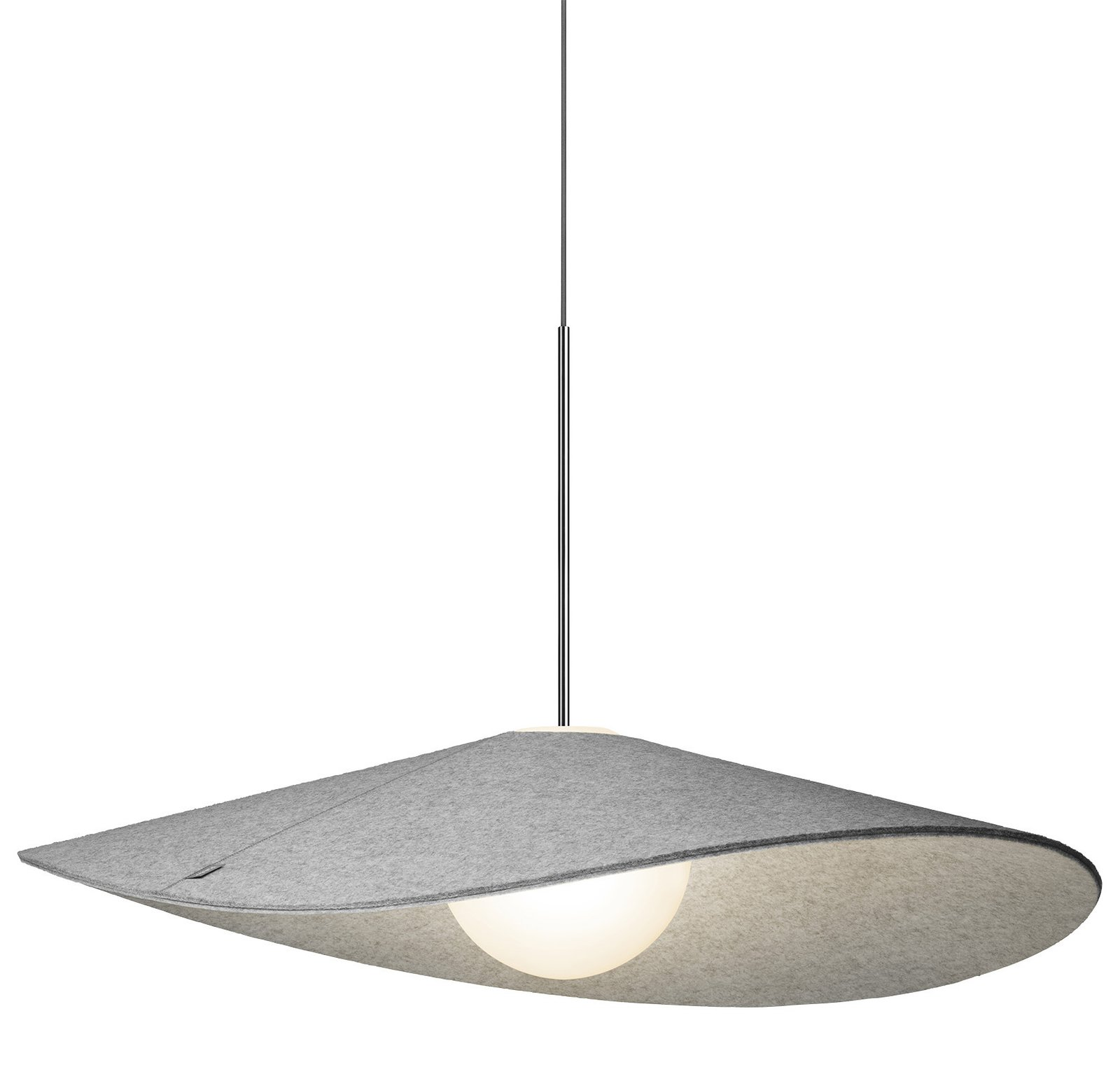 BolaFelt-Pendant-Lamp-Pablo-Designs