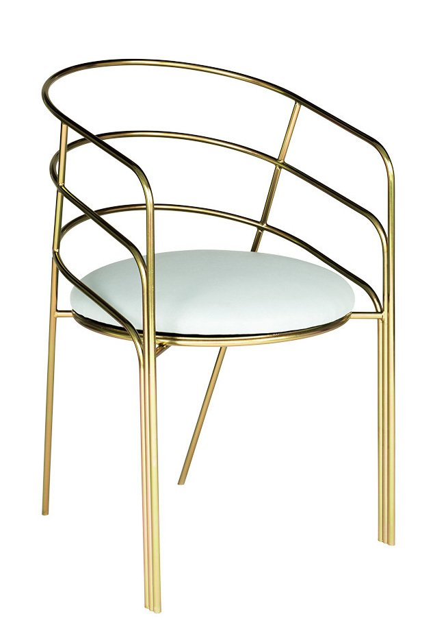 DeMille-Dining-Chair-LAUN