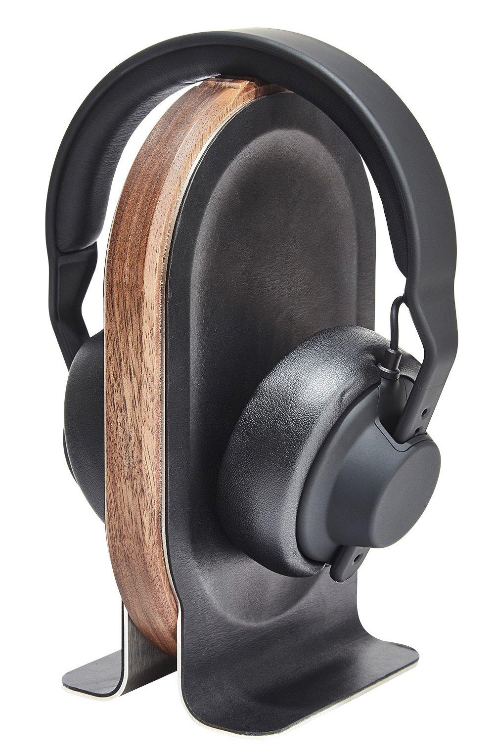 Headphone-Stand-Grovemade
