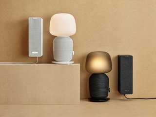 Here's Everything You Need to Know About IKEA's Big Bet on the Smart Home