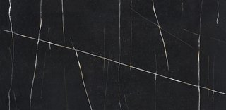 Et Noir by Silestone