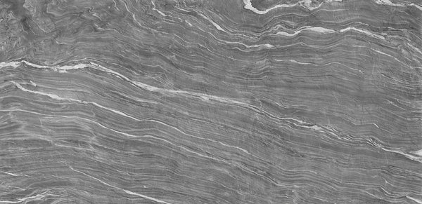 Mar Del Plata Slate Finish by Neolith