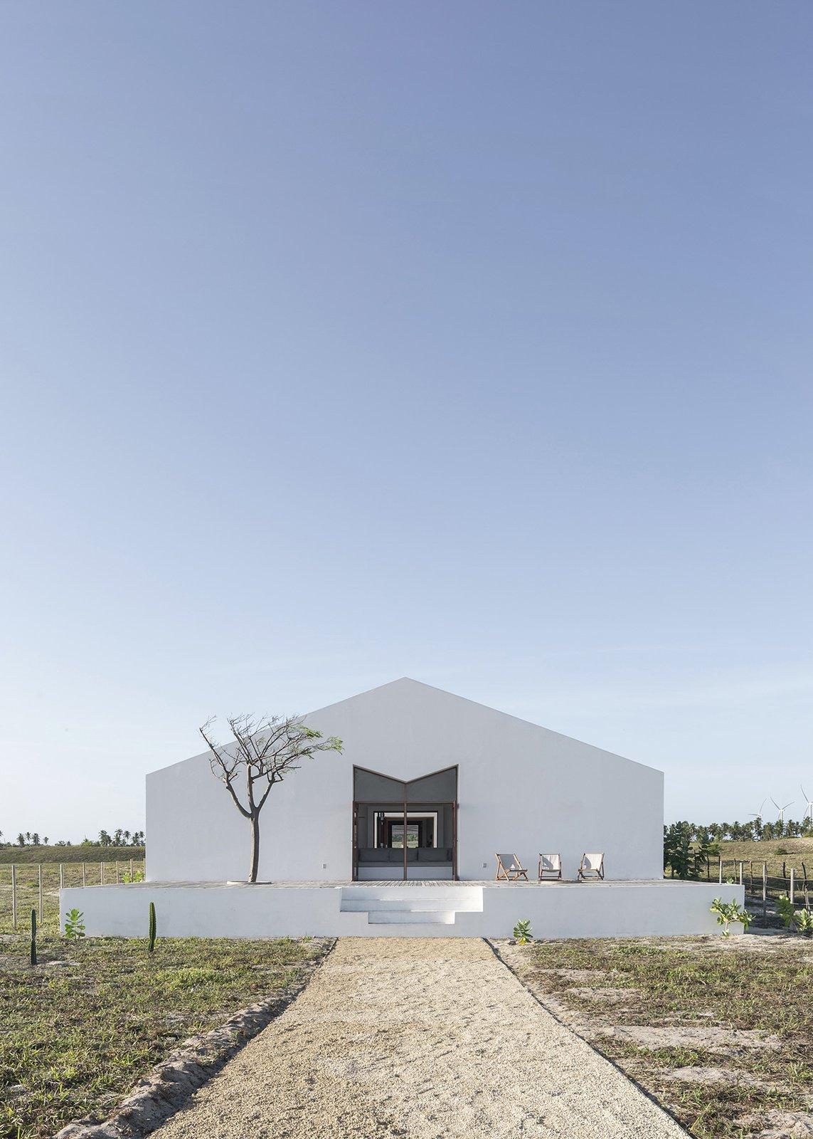 casa-modico-atelier-branco-arquitetura