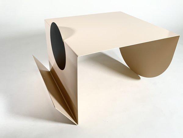 """The Tomb Coffee Table by Art<i>i</i>sh""""></a></noindex></noindex><figcaption> <p>The Tomb Coffee Table by Artish</p> <p>Photo courtesy of Artish</p> </figcaption></figure> <p><b>See the full story on Dwell.com: <noindex><noindex><a target="""