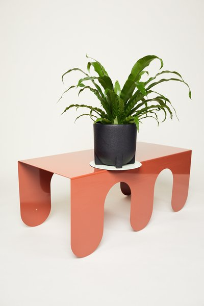 """The Comb Coffee Table by Art<i>i</i>sh""""></a></noindex></noindex><figcaption> <p>The Comb Coffee Table by Artish</p> <p>Photo courtesy of Artish</p> </figcaption></figure> <figure><noindex><noindex><a target="""