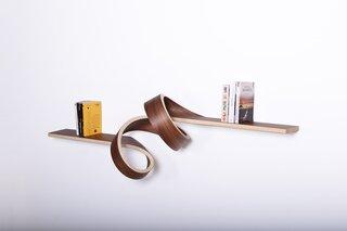 Designer to Know: Kino Guérin