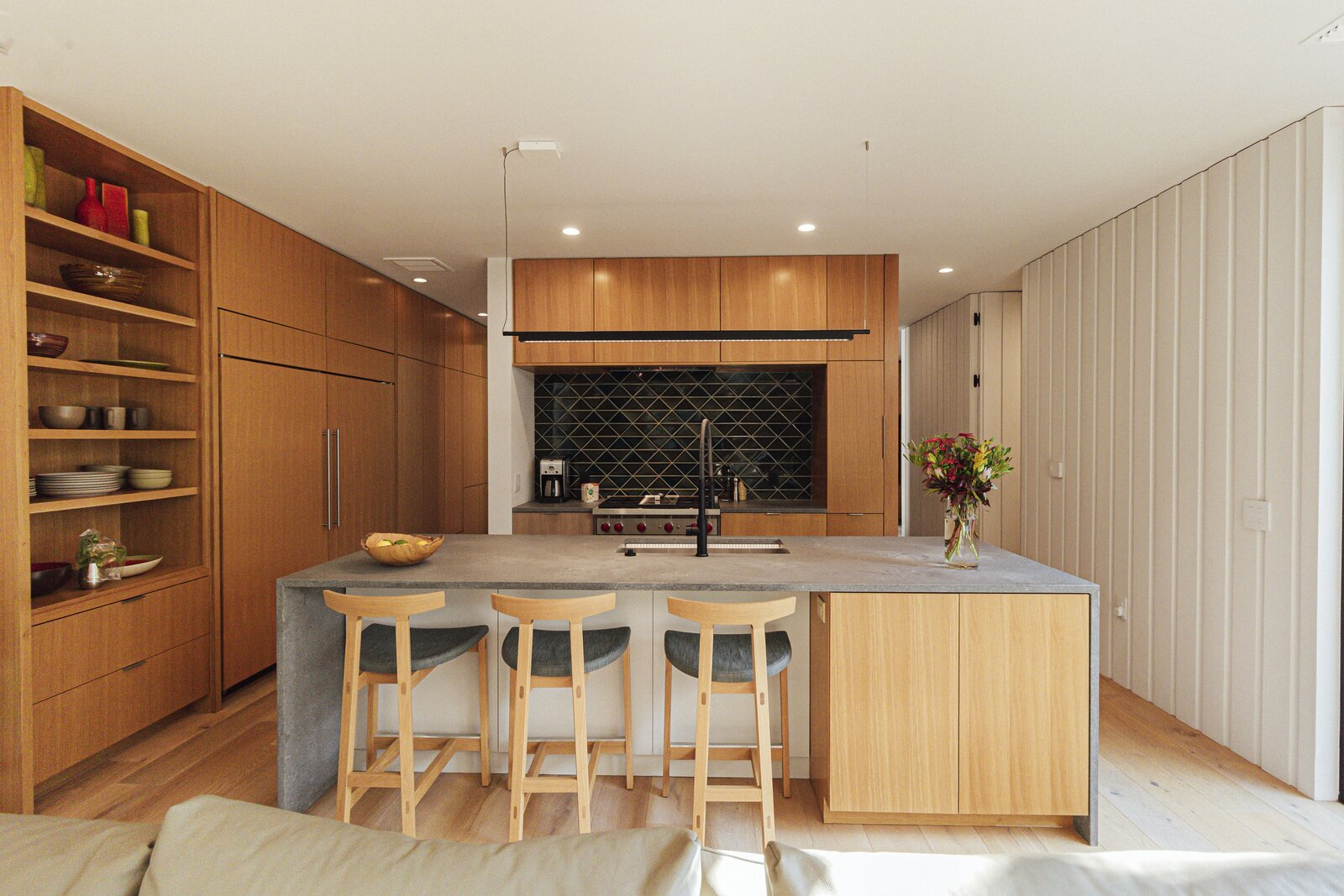 pemberton-residence-alterstudio-architecture