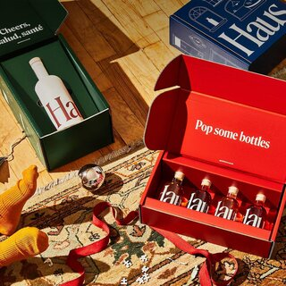 Surefire Gifts That Cost Less Than $50